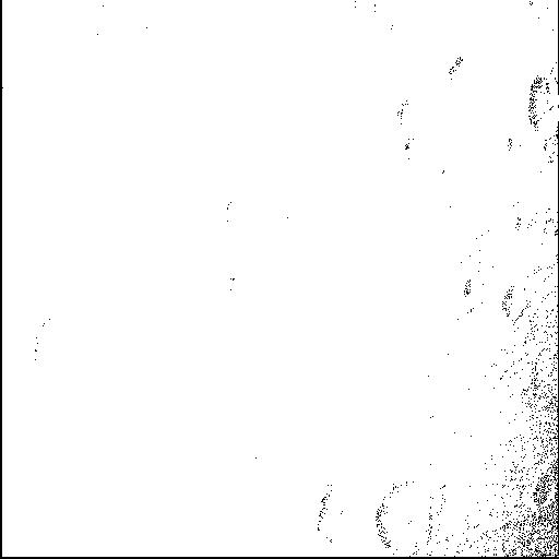 PIA24682 Juno Ganymede SRU - dunkle Seite