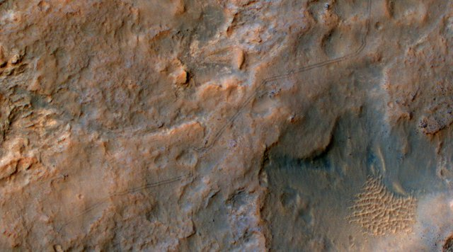 Context image for PIA17754
