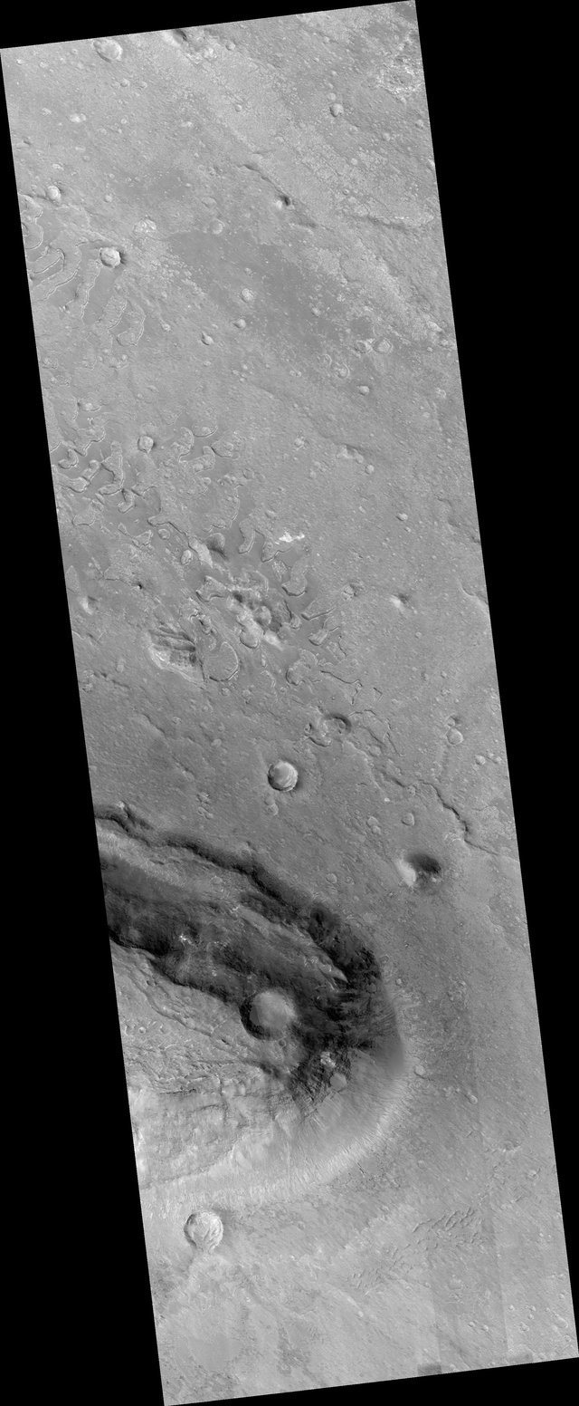 Larger image for PIA19357