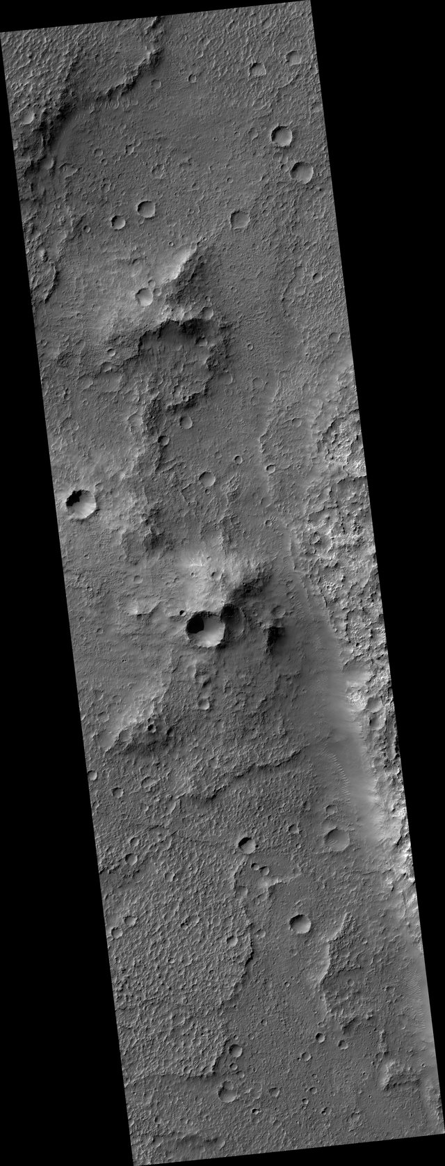 Larger image for PIA20661