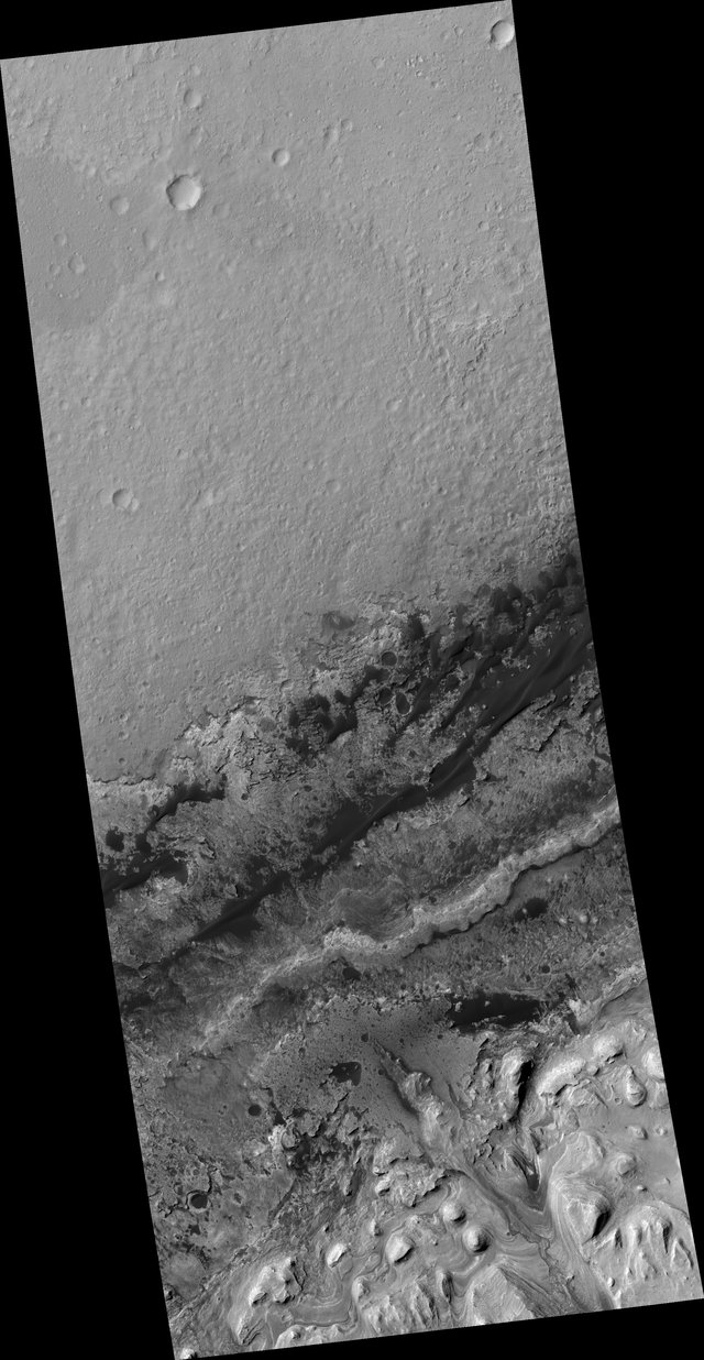 Larger image for PIA20738