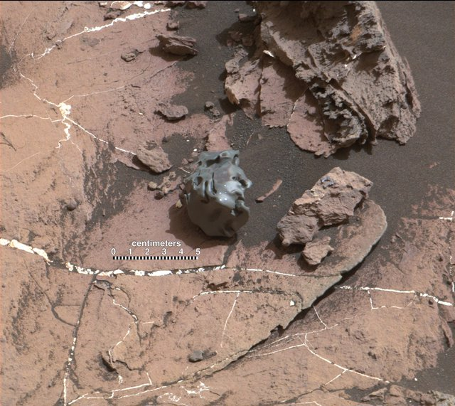 Larger image for PIA21134