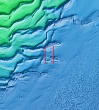 Context image for PIA21178