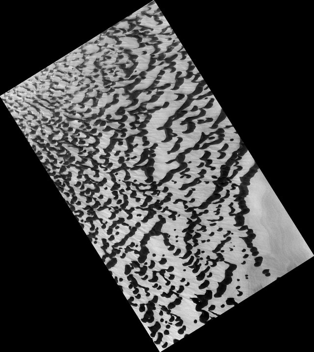 Larger image for PIA22511