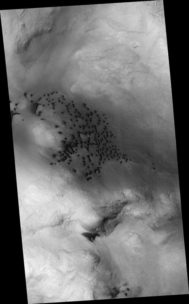 Larger image for PIA22512