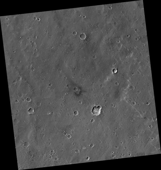 Larger image for PIA22534