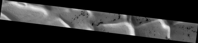 Larger image for PIA22587