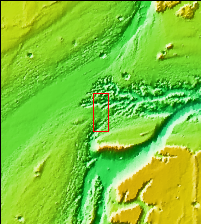 Context image for PIA23486