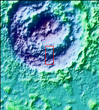 Context image for PIA23488