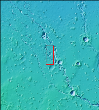 Context image for PIA23661