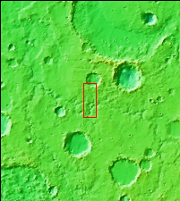 Context image for PIA23926