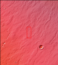 Context image for PIA23927