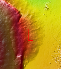 Context image for PIA23928