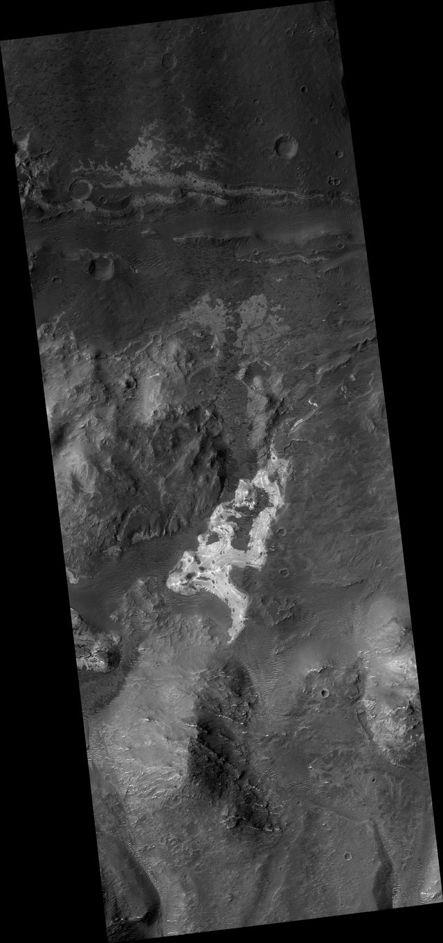 Larger image for PIA23952