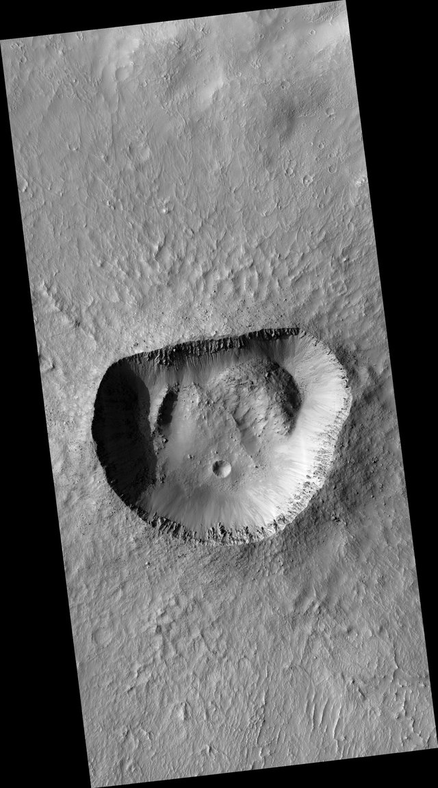 Larger image for PIA23953