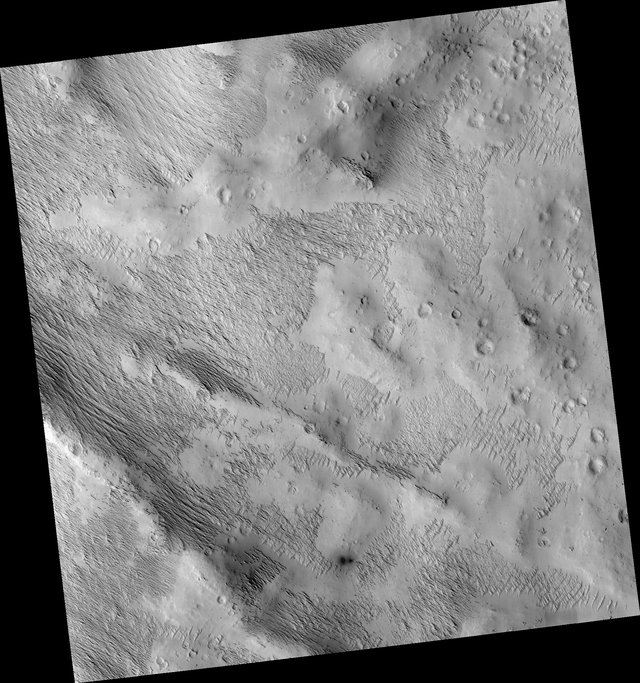 Larger image for PIA24146