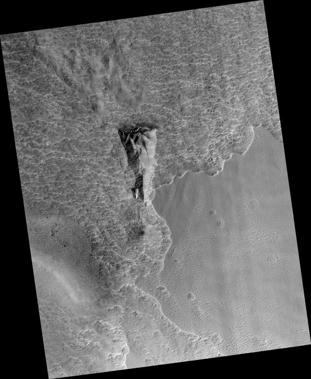 Larger image for PIA24147