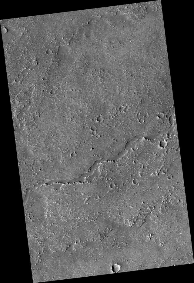 Larger image for PIA24149