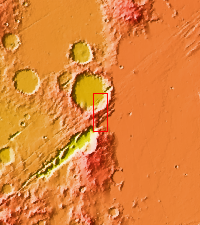 Context image for PIA24287
