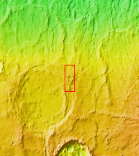 Context image for PIA24289