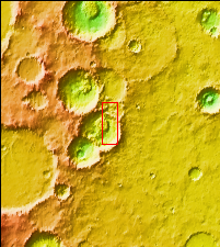 Context image for PIA24290