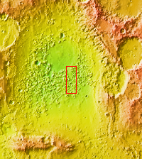 Context image for PIA24352