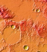 Context image for PIA24353