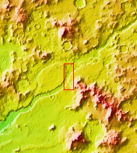 Context image for PIA24355