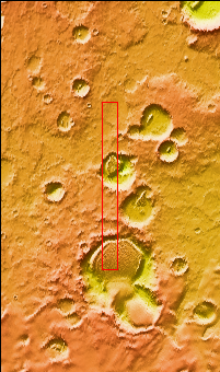 Context image for PIA24356