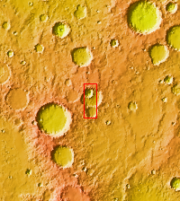 Context image for PIA24358