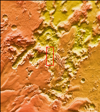 Context image for PIA24359