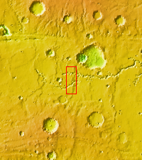 Context image for PIA24361