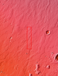 Context image for PIA24363