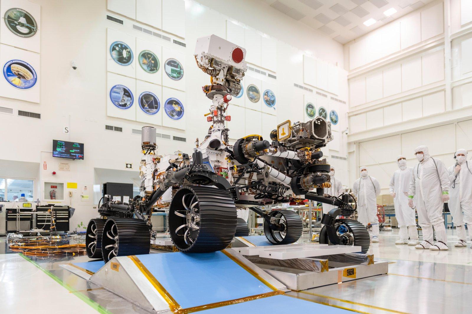mars-rover-perseverance
